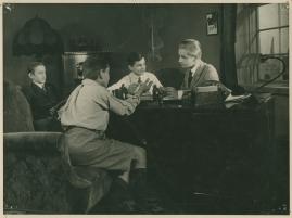 Anna-Clara och hennes bröder - image 34