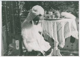 Anna-Clara och hennes bröder - image 1