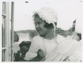 Anna-Clara och hennes bröder - image 28