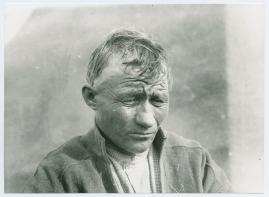 I fjällfolkets land : Dagar i Lappland hos Inka Länta och hennes fränder - image 8
