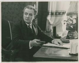 Johan Ulfstjerna - image 32