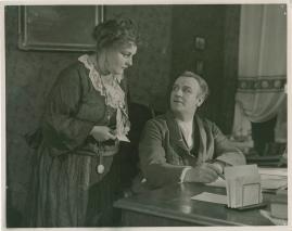 Johan Ulfstjerna - image 66