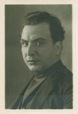 Johan Ulfstjerna - image 76