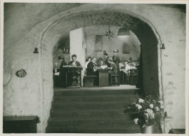 The Norrtull Gang - image 5