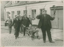 Sten Stensson Stéen från Eslöv - image 10