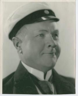 Sten Stensson Stéen från Eslöv - image 9