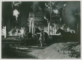 Gösta Berlings saga/del I : I auktoriserad bearbetning för filmen - image 65