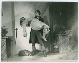 Gösta Berlings saga/del I : I auktoriserad bearbetning för filmen - image 128