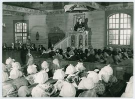 Gösta Berlings saga/del I : I auktoriserad bearbetning för filmen - image 66