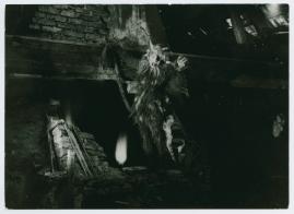 Gösta Berlings saga/del I : I auktoriserad bearbetning för filmen - image 134