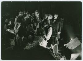 Gösta Berlings saga/del I : I auktoriserad bearbetning för filmen - image 135