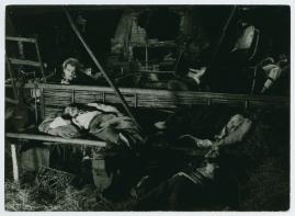 Gösta Berlings saga/del I : I auktoriserad bearbetning för filmen - image 68