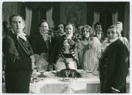 Gösta Berlings saga/del I : I auktoriserad bearbetning för filmen - image 7