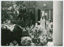 Gösta Berlings saga/del I : I auktoriserad bearbetning för filmen - image 139
