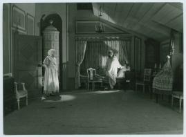 Gösta Berlings saga/del I : I auktoriserad bearbetning för filmen - image 270