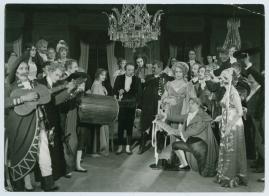 Gösta Berlings saga/del I : I auktoriserad bearbetning för filmen - image 209