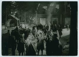 Gösta Berlings saga/del I : I auktoriserad bearbetning för filmen - image 69