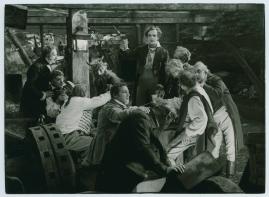 Gösta Berlings saga/del I : I auktoriserad bearbetning för filmen - image 12