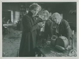 Gösta Berlings saga/del I : I auktoriserad bearbetning för filmen - image 149