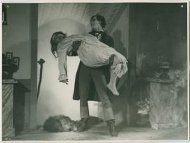 Gösta Berlings saga/del I : I auktoriserad bearbetning för filmen - image 150