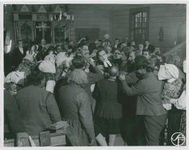 Gösta Berlings saga/del I : I auktoriserad bearbetning för filmen - image 159