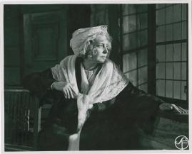 Gösta Berlings saga/del I : I auktoriserad bearbetning för filmen - image 87