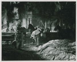 Gösta Berlings saga/del I : I auktoriserad bearbetning för filmen - image 284