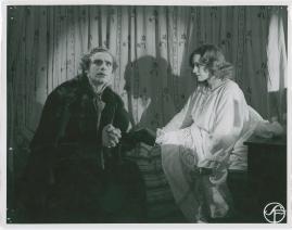 Gösta Berlings saga/del I : I auktoriserad bearbetning för filmen - image 162