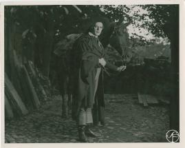 Gösta Berlings saga/del I : I auktoriserad bearbetning för filmen - image 163