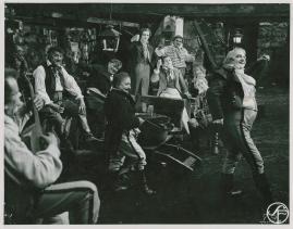 Gösta Berlings saga/del I : I auktoriserad bearbetning för filmen - image 97