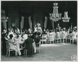 Gösta Berlings saga/del I : I auktoriserad bearbetning för filmen - image 98