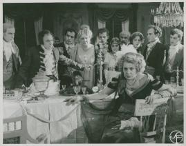 Gösta Berlings saga/del I : I auktoriserad bearbetning för filmen - image 291