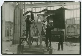 Gösta Berlings saga/del I : I auktoriserad bearbetning för filmen - image 172