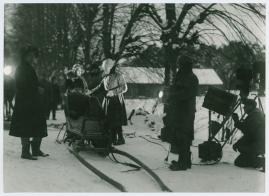 Gösta Berlings saga/del I : I auktoriserad bearbetning för filmen - image 35
