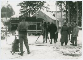 Gösta Berlings saga/del I : I auktoriserad bearbetning för filmen - image 174