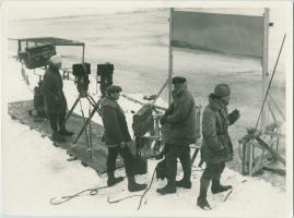 Gösta Berlings saga/del I : I auktoriserad bearbetning för filmen - image 176