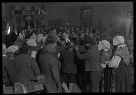 Gösta Berlings saga/del I : I auktoriserad bearbetning för filmen - image 103