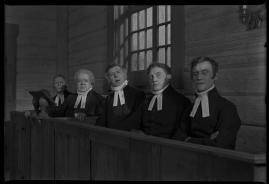 Gösta Berlings saga/del I : I auktoriserad bearbetning för filmen - image 37