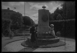 Gösta Berlings saga/del I : I auktoriserad bearbetning för filmen - image 104