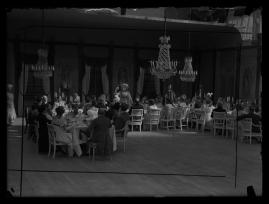 Gösta Berlings saga/del I : I auktoriserad bearbetning för filmen - image 181