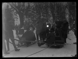 Gösta Berlings saga/del I : I auktoriserad bearbetning för filmen - image 39