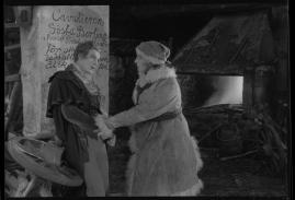 Gösta Berlings saga/del I : I auktoriserad bearbetning för filmen - image 183