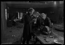 Gösta Berlings saga/del I : I auktoriserad bearbetning för filmen - image 40