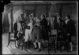 Gösta Berlings saga/del I : I auktoriserad bearbetning för filmen - image 241