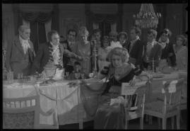 Gösta Berlings saga/del I : I auktoriserad bearbetning för filmen - image 112