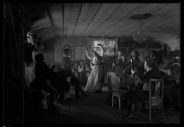 Gösta Berlings saga/del I : I auktoriserad bearbetning för filmen - image 184