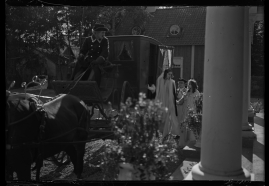 Gösta Berlings saga/del I : I auktoriserad bearbetning för filmen - image 185