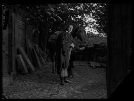 Gösta Berlings saga/del I : I auktoriserad bearbetning för filmen - image 116