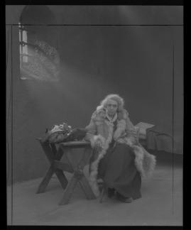 Gösta Berlings saga/del I : I auktoriserad bearbetning för filmen - image 301