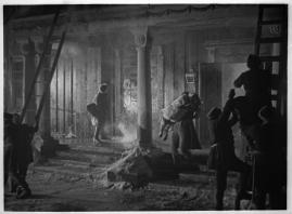 Gösta Berlings saga/del I : I auktoriserad bearbetning för filmen - image 117